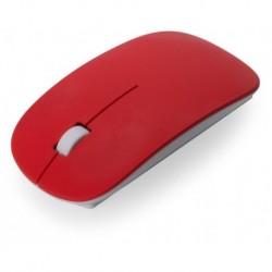 Bezprzewodowa mysz komputerowa