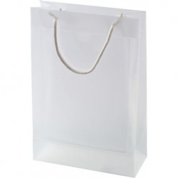 Torba na dokumenty, torba targowa A4