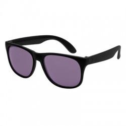 Okulary przeciwsłoneczne z filtrem UV400
