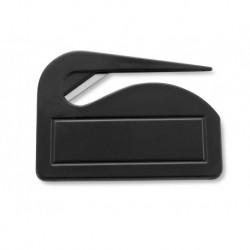 Nóż do otwierania listów