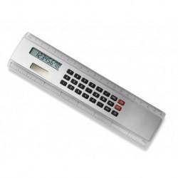 Linijka, kalkulator